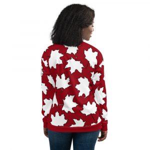 blouson-all-over-print-unisex-bomber-jacket-white-back-61557997d9bcb.jpg