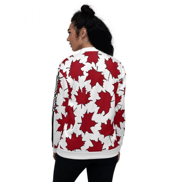 blouson-all-over-print-unisex-bomber-jacket-white-back-615579fb5c185.jpg