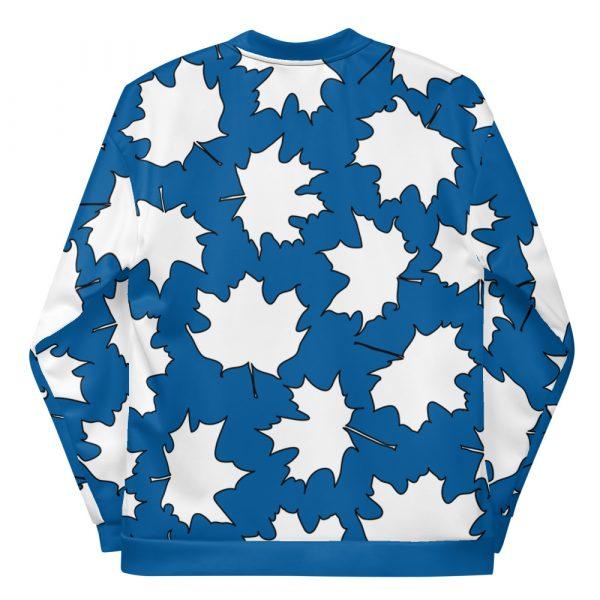 blouson-all-over-print-unisex-bomber-jacket-white-back-61557ae515c93.jpg