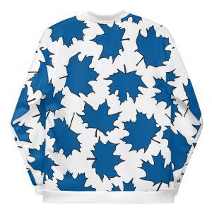 blouson-all-over-print-unisex-bomber-jacket-white-back-61557c0a6f546.jpg