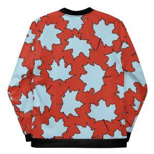 blouson-all-over-print-unisex-bomber-jacket-white-back-61557c751a316.jpg