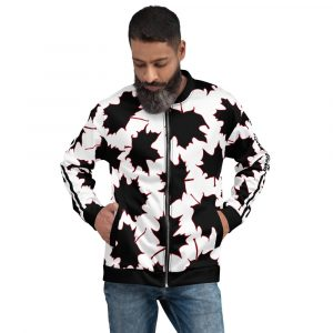 blouson-all-over-print-unisex-bomber-jacket-white-front-6151d7899edda.jpg