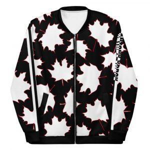 blouson-all-over-print-unisex-bomber-jacket-white-front-6151da9f78874