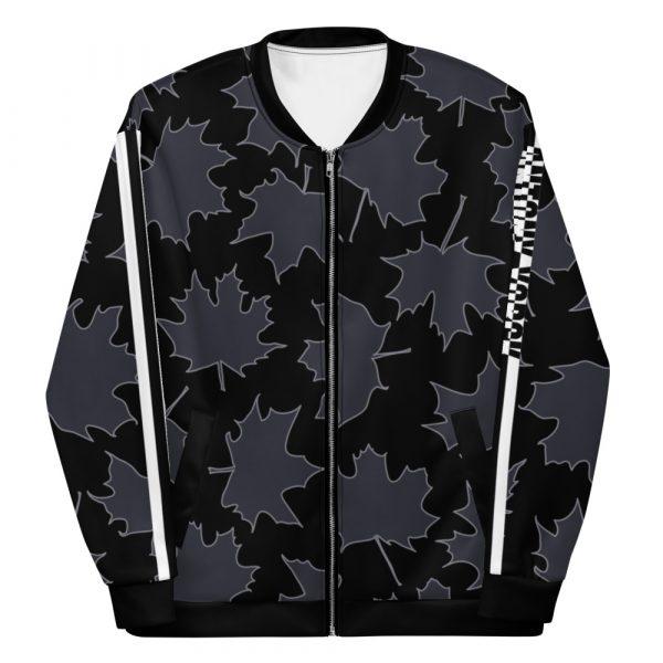 blouson-all-over-print-unisex-bomber-jacket-white-front-615475ba6b3f2.jpg