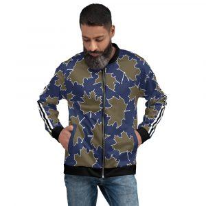 blouson-all-over-print-unisex-bomber-jacket-white-front-6154762468a75.jpg