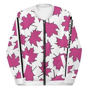blouson-all-over-print-unisex-bomber-jacket-white-front-615477c410d67.jpg