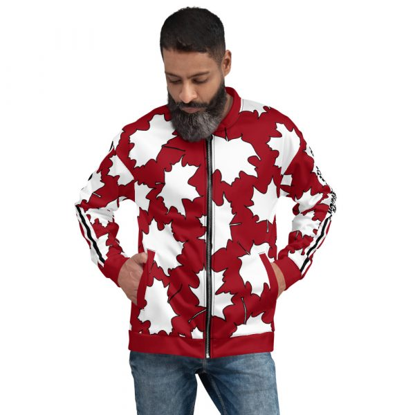 blouson-all-over-print-unisex-bomber-jacket-white-front-61556a9194e68.jpg