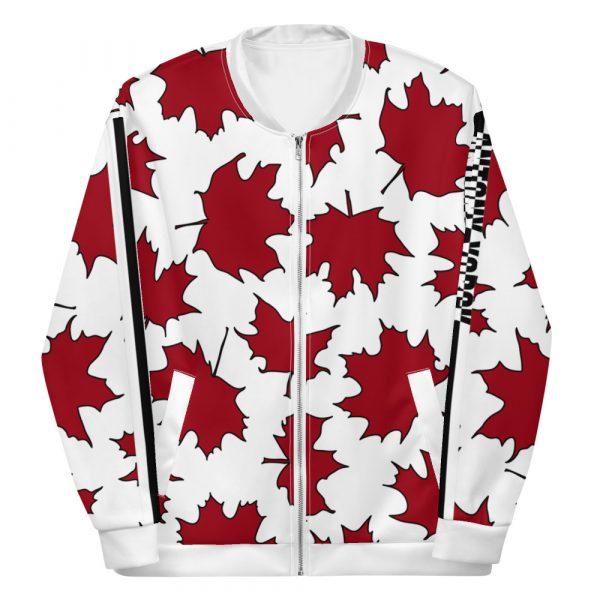 blouson-all-over-print-unisex-bomber-jacket-white-front-61556af5338a9.jpg