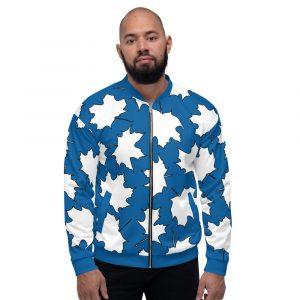 blouson-all-over-print-unisex-bomber-jacket-white-front-61556bf9e0c7d.jpg