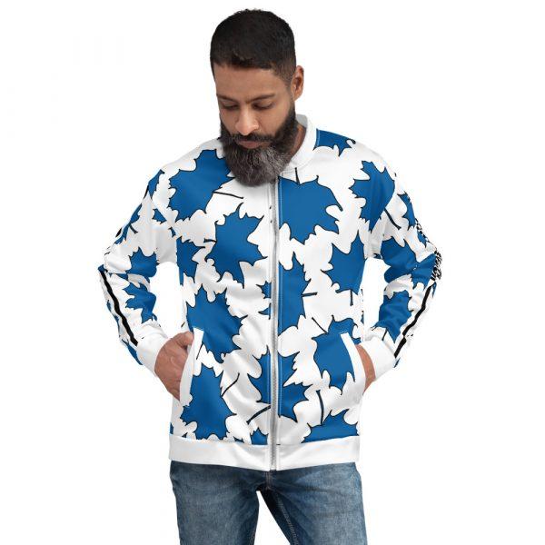 blouson-all-over-print-unisex-bomber-jacket-white-front-61556db41a055.jpg