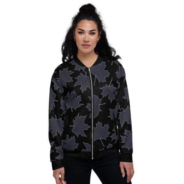 blouson-all-over-print-unisex-bomber-jacket-white-front-6155748bc23ca.jpg