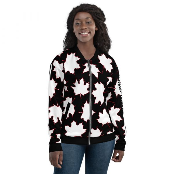 blouson-all-over-print-unisex-bomber-jacket-white-front-615574f8584e9.jpg