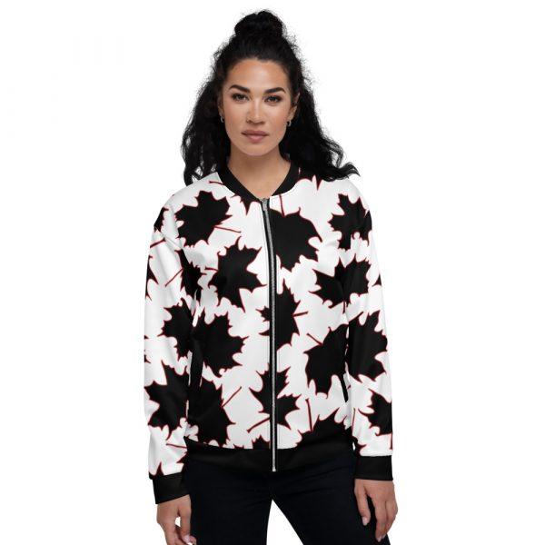 blouson-all-over-print-unisex-bomber-jacket-white-front-615575f7d3f90.jpg