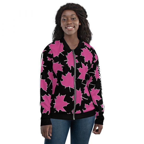 blouson-all-over-print-unisex-bomber-jacket-white-front-615578c10a56b.jpg