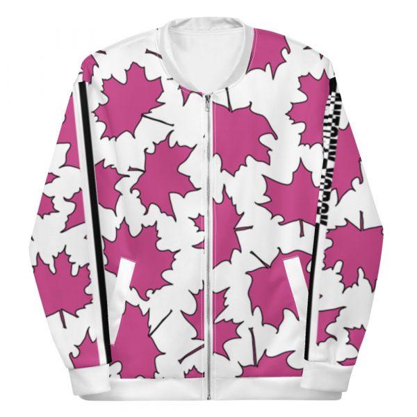 blouson-all-over-print-unisex-bomber-jacket-white-front-6155792bdbae3.jpg