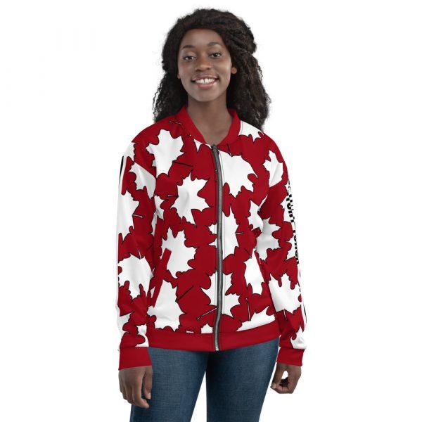blouson-all-over-print-unisex-bomber-jacket-white-front-61557997da305.jpg