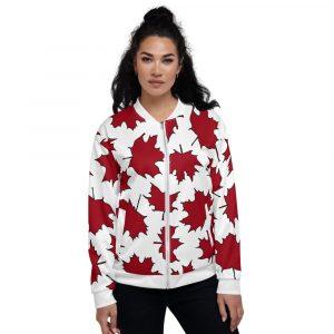 blouson-all-over-print-unisex-bomber-jacket-white-front-615579fb5c04f.jpg