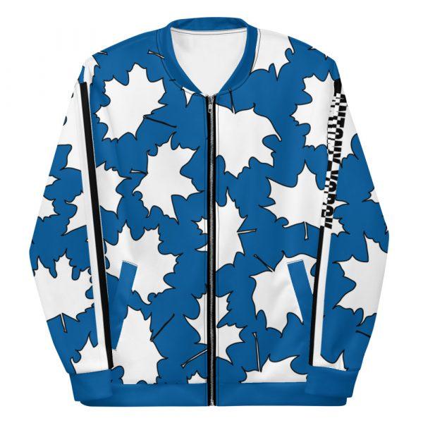 blouson-all-over-print-unisex-bomber-jacket-white-front-61557ae515993.jpg