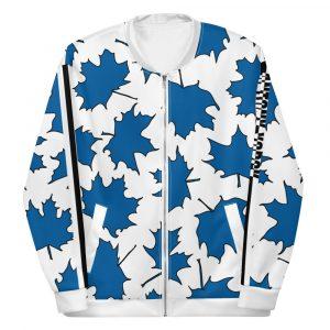 blouson-all-over-print-unisex-bomber-jacket-white-front-61557c0a6f2ef.jpg