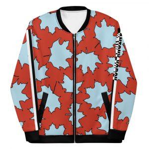 blouson-all-over-print-unisex-bomber-jacket-white-front-61557c7519f2d.jpg