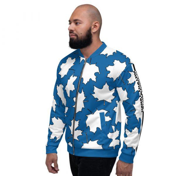 blouson-all-over-print-unisex-bomber-jacket-white-left-61556bf9e0eb2.jpg