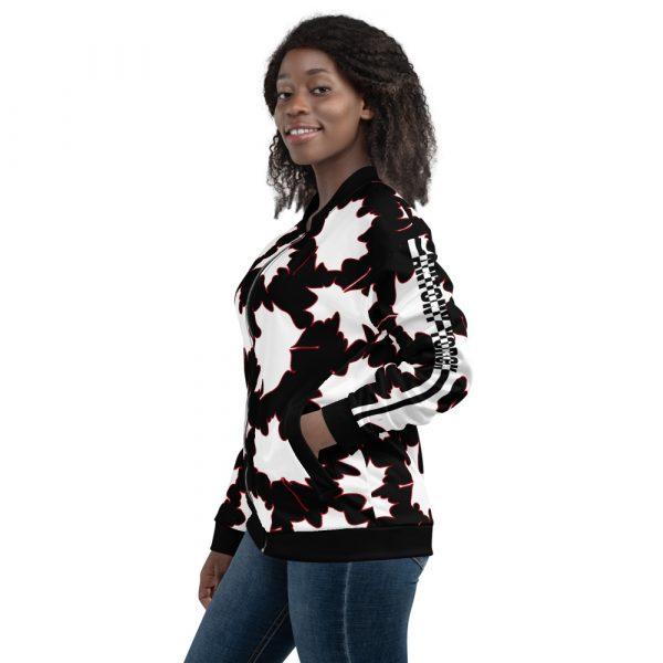 blouson-all-over-print-unisex-bomber-jacket-white-left-615574f8591c8.jpg