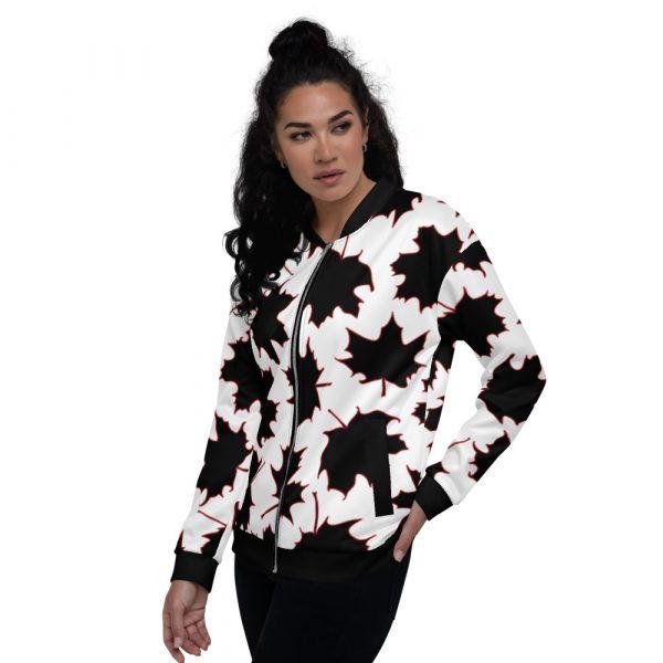 blouson-all-over-print-unisex-bomber-jacket-white-left-615575f7d455d.jpg