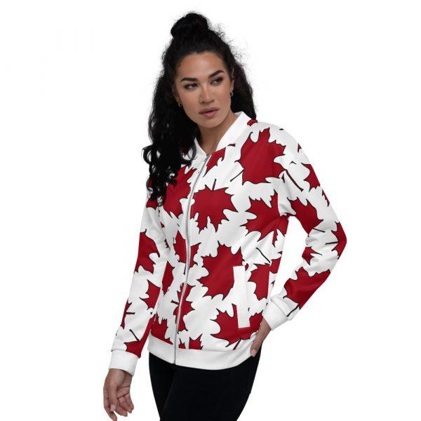 blouson-all-over-print-unisex-bomber-jacket-white-left-615579fb5c287.jpg