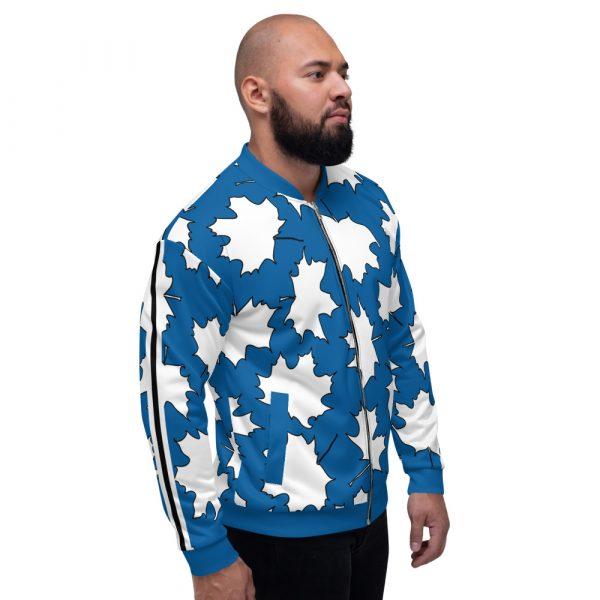 blouson-all-over-print-unisex-bomber-jacket-white-right-61556bf9e0298.jpg