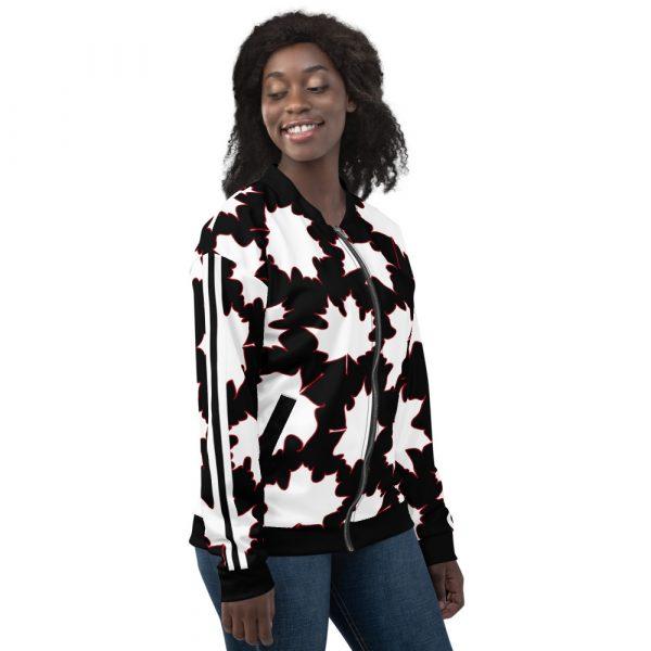 blouson-all-over-print-unisex-bomber-jacket-white-right-615574f8590ca.jpg