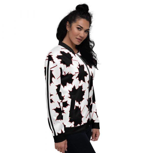 blouson-all-over-print-unisex-bomber-jacket-white-right-615575f7d4464.jpg
