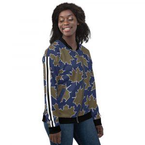 blouson-all-over-print-unisex-bomber-jacket-white-right-6155783e014b0.jpg