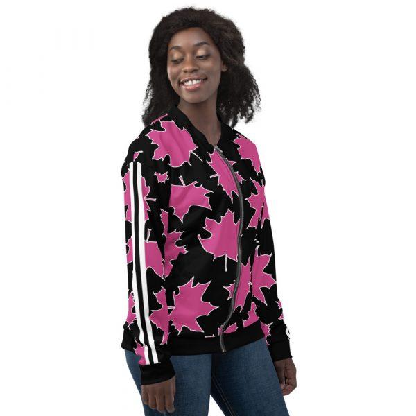blouson-1all-over-print-unisex-bomber-jacket-white-right-615578c10a700.jpg