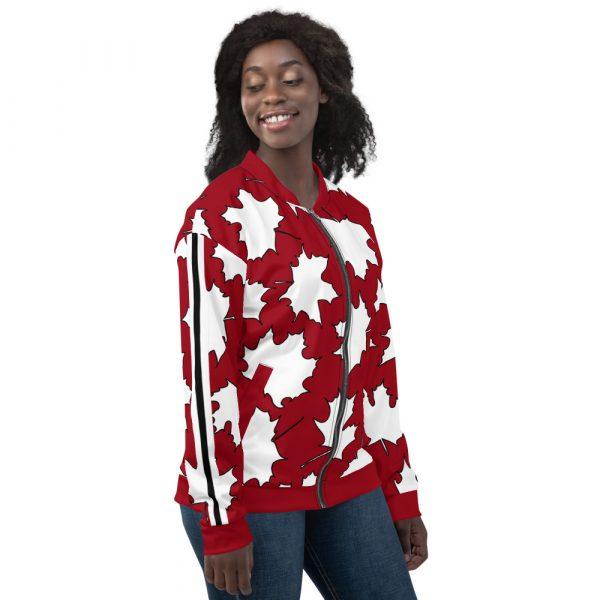 blouson-all-over-print-unisex-bomber-jacket-white-right-61557997da424.jpg