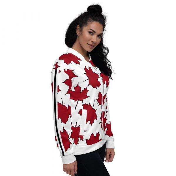 blouson-all-over-print-unisex-bomber-jacket-white-right-615579fb5b6ab.jpg