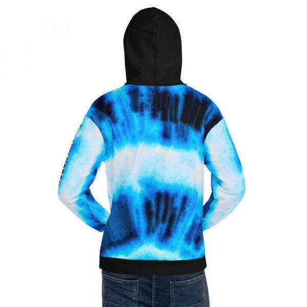 batik-all-over-print-unisex-hoodie-white-back-6149ac30d5fee.jpg