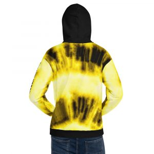 batik-all-over-print-unisex-hoodie-white-back-6149ad3401f3c.jpg