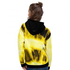 batik-all-over-print-unisex-hoodie-white-back-6149ad458be50.jpg