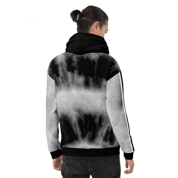 batik-all-over-print-unisex-hoodie-white-back-6149adbb7a8f5.jpg