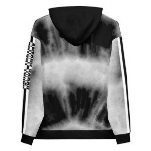 batik-all-over-print-unisex-hoodie-white-back-6149ae0b53d19.jpg