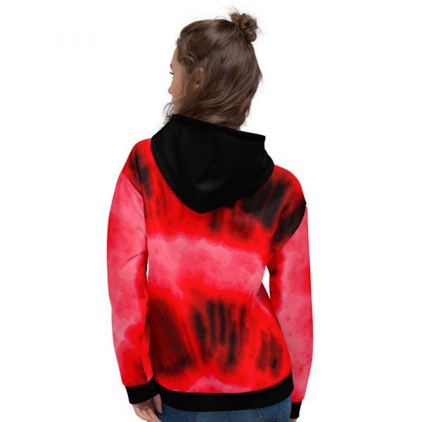 batik-all-over-print-unisex-hoodie-white-back-6149aea1c39fc.jpg