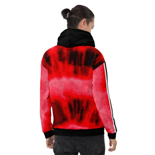 batik-all-over-print-unisex-hoodie-white-back-6149aebf96955.jpg