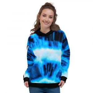 batik-all-over-print-unisex-hoodie-white-front-6149ac5a08123.jpg