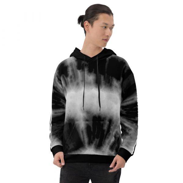 batik-all-over-print-unisex-hoodie-white-front-6149adbb7a73e.jpg