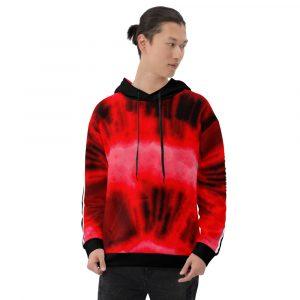 batik-all-over-print-unisex-hoodie-white-front-6149aebf9671b.jpg