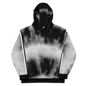 batik-all-over-print-unisex-hoodie-white-front-6149e1f2b84e2