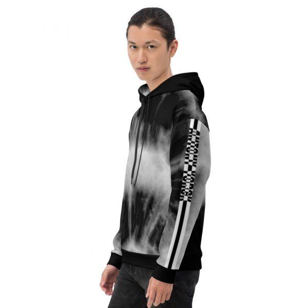 batik-all-over-print-unisex-hoodie-white-left-6149adbb7ab16.jpg