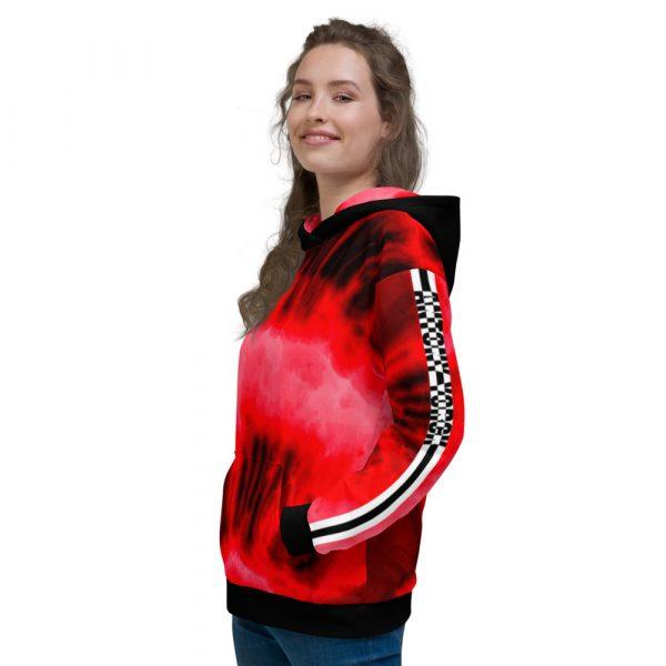 batik-all-over-print-unisex-hoodie-white-left-6149aea1c3b1e.jpg