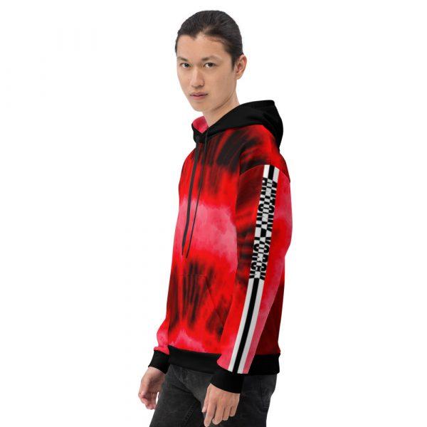 batik-all-over-print-unisex-hoodie-white-left-6149aebf96b60.jpg