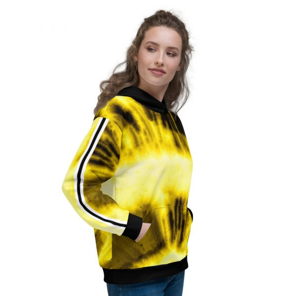 batik-all-over-print-unisex-hoodie-white-right-6149ad458bf45.jpg